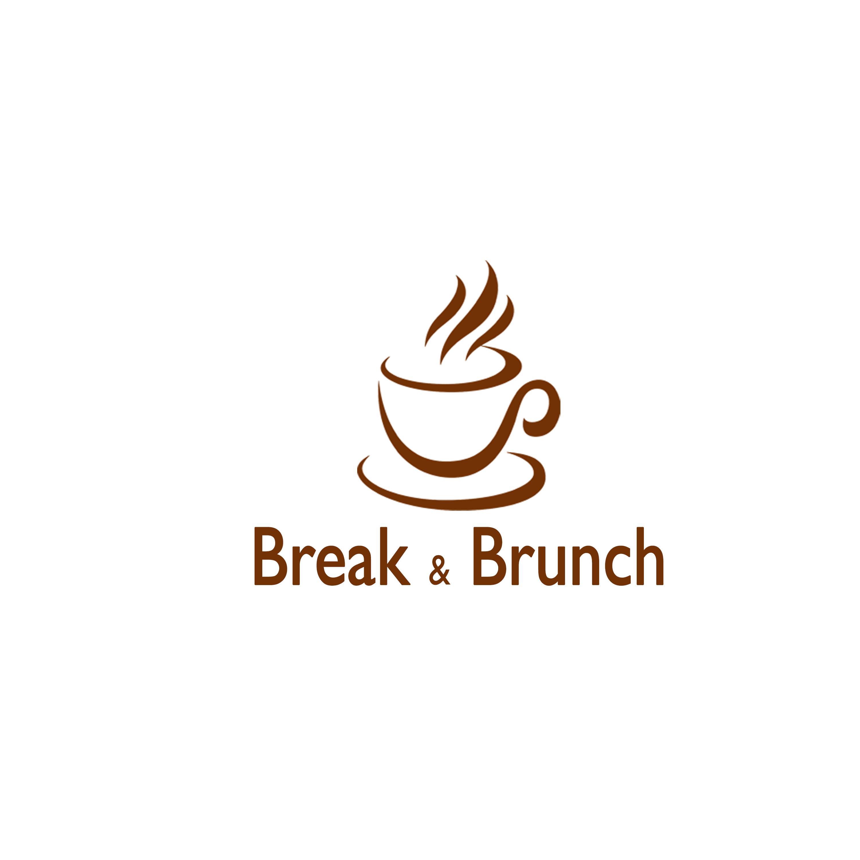 Austin Coffee Shop Logos