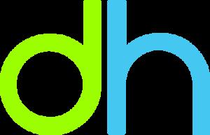 DesignsAnHour
